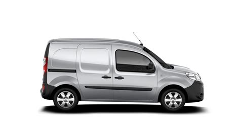 Vans Vehicles Renault Uk