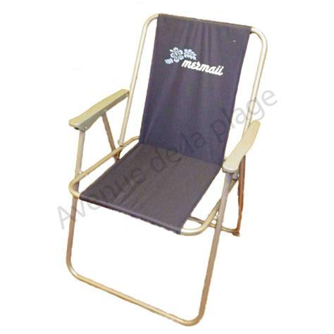 chaise longue plage pliable raidro com chaise longue pliable pas cher obtenez des
