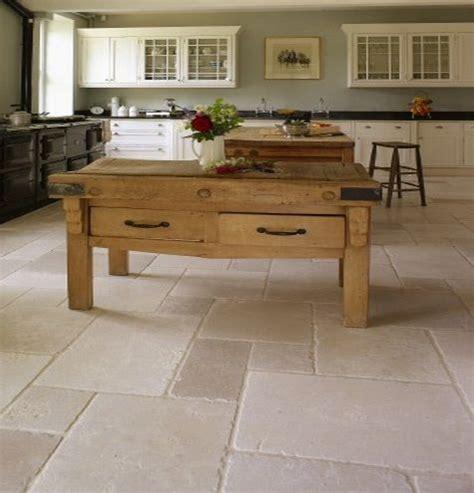 beautiful kitchen floors kitchen floors floors and wooden tops on 1554