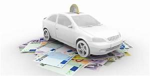 Pret Caf Pour Voiture : assurance credit auto ~ Gottalentnigeria.com Avis de Voitures