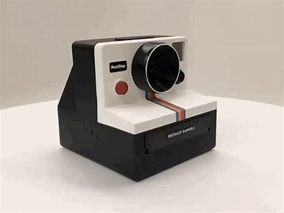 Camera Diy Polaroid Gifs Why Digital Snaps