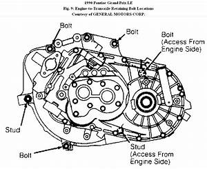 Pontiac Wiring   790g4 Pontiac Grand Prix Gtp Bank Oxygen