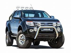 Ford Ranger 2013 : ford club philippines view topic ford ranger tires mags ~ Medecine-chirurgie-esthetiques.com Avis de Voitures