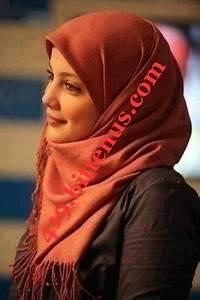 Fatima Younes: uno de los bancos que la cantidad es (seis ...