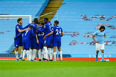 Tickets on sale today and selling fast, secure your seats now. 3-4-3 Chelsea Predicted Line-Up Vs Arsenal - The 4th Official