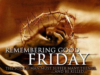 Friday Weep Remembering Might Lament Practice Jesus