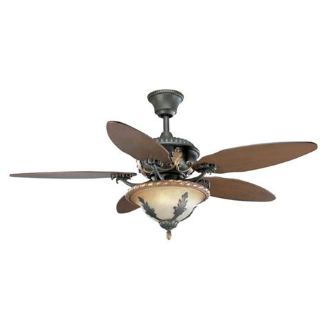 ceiling fans provence ceiling fan by progress lighting