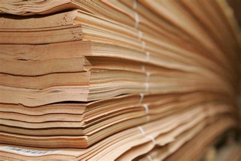 what is veneer what is veneer wood industry kaltsidis co