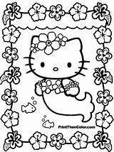 Coloring Pages Girly Printable Popular sketch template