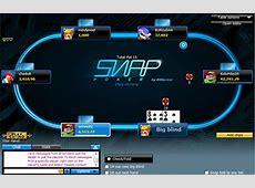 Online Poker £20 No Deposit Bonus 888 Poker