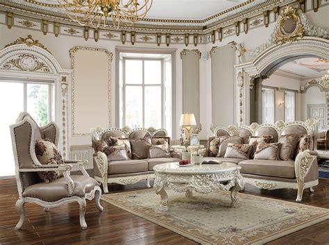 Modern leather sofa, latest modern sofa designs, sofa design richmond, latest sofa designs cool victorian sofa set layout. HD 90 Homey Design Upholstery Living Room Set Victorian ...