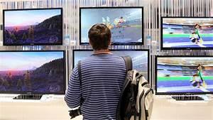 Die Besten Fernseher : stiftung warentest k rt die besten fernseher n ~ Orissabook.com Haus und Dekorationen