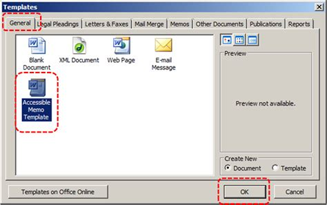 using templates in word how to use templates in microsoft word 2003 resume acierta us