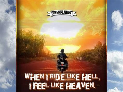79 Best Images About Biker Quotes On Pinterest
