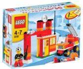 Lego Bausteine Groß : lego steine preisvergleich g nstig bei idealo kaufen ~ Orissabook.com Haus und Dekorationen