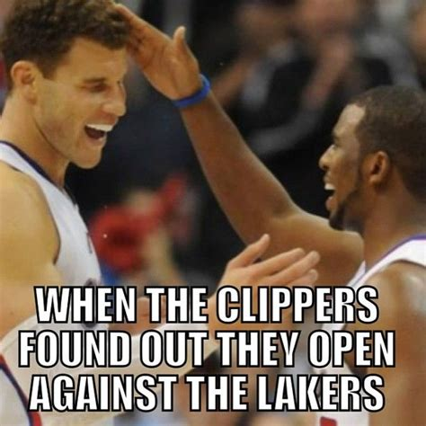 Clippers Memes - 12 best nba memes images on pinterest nba memes sports memes and meme meme