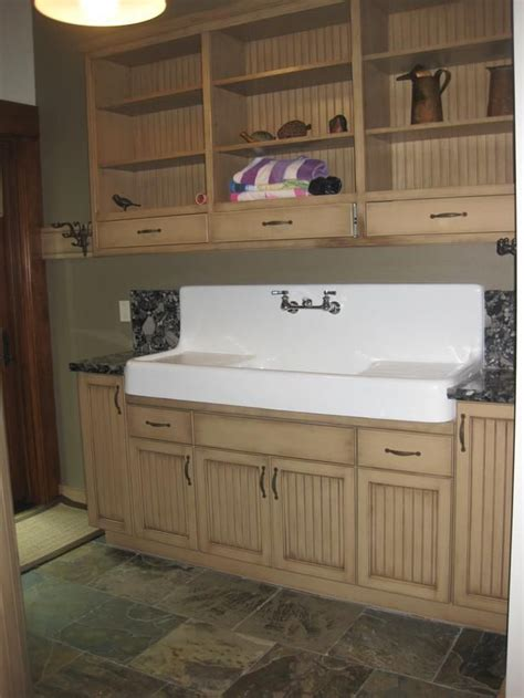 Bathroom Sinks And Cabinets Ideas by 18 Savvy Bathroom Vanity Storage Ideas Bathroom Vanity