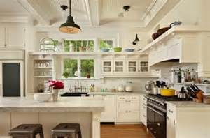 kitchen renovation ideas for your home kitchen remodel can give your home a boost home and kitchen design ideas