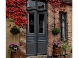 les 25 meilleures idees de la categorie portes d39entree With charming couleur peinture pour couloir 10 les 25 meilleures idees de la categorie maison bourgeoise