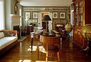 HD Wallpapers Bill Blass Home Decor