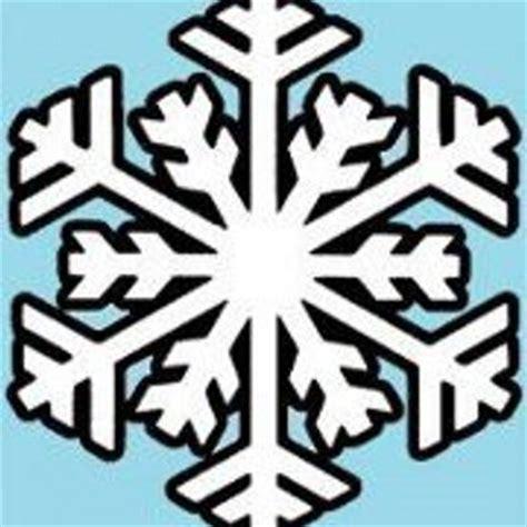 Snow Day Calculator by Snow Day Calculator Snowdaycalc