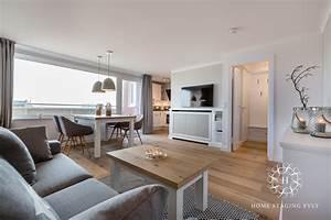 Design Ferienwohnung Sylt : fotos einer privaten ferienwohnung in westerland auf sylt immofoto sylt ~ Sanjose-hotels-ca.com Haus und Dekorationen