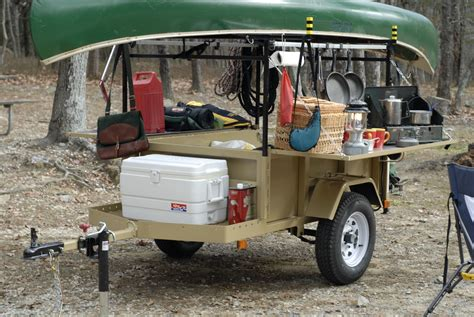 jeep kayak trailer kayak rack for soft top jeep jeepforum com