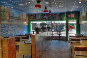 Columbia MO Mexican Restaurant El Rancho Authentic