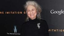 Lynn Cohen Bio, Wiki, Age, Husband (Ronald Cohen ...