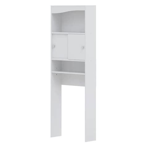 meuble pour toilette ikea