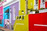 33 of the Best Things to Do in Cape Town (with Map and ...