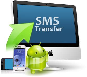 android sms transfer transfer  backup android sms