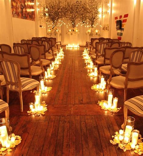 image result  small ceremony space indoor intimate
