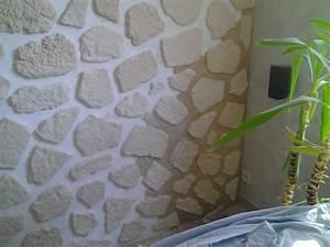 Comment Faire Des Bandes De Placo : comment faire les joints entre des plaquettes de parement ~ Dailycaller-alerts.com Idées de Décoration