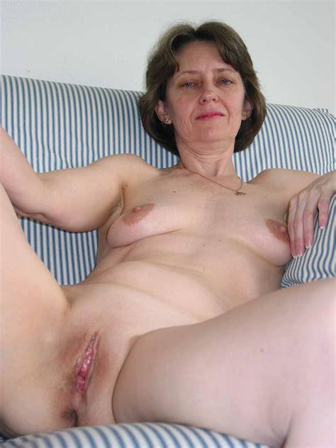 mature sex imagefap mature