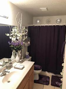 This, Method, Will, Look, Excellent, Restroom, Decor, In, 2020