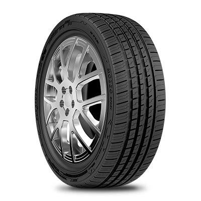 mozzo sport tires duraturn tires