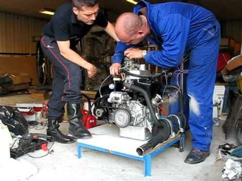 moteur fiat 500 janmari fiat 500 595cc somp moteur