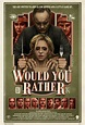"""Movie Review: """"Would You Rather"""" - The One With Sasha Grey ..."""
