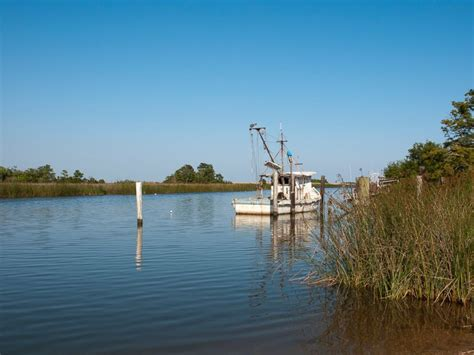 rivers states united river fishing florida apalachicola boat most threatened