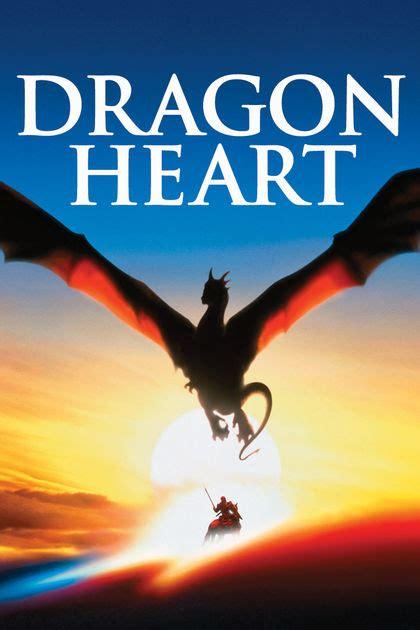 dragonheart  itunes