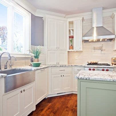 color kitchen sinks modern farmhouse kitchen modern farmhouse kitchen island 2315