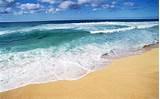 Online Wallpapers Shop: Beach Wallpaper Beach Pictures