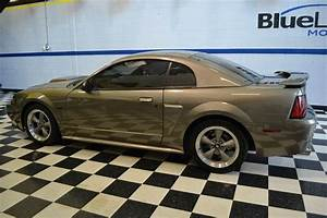 2002 Ford Mustang Mach 1 For Sale 27 Used Cars From $2,639