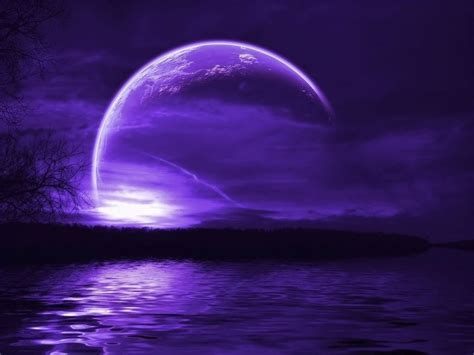 hd cool beautiful water purple free wallpapers and screensavers purple wallpapersafari