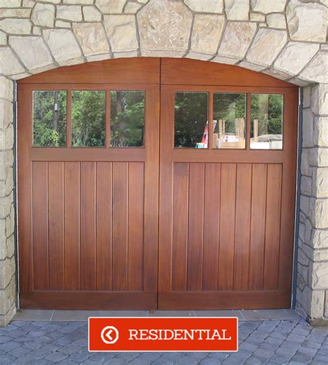 door of portland portland door 13th door haunted house