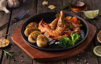 Seafood Shrimp Potatoes Telegram вконтакте