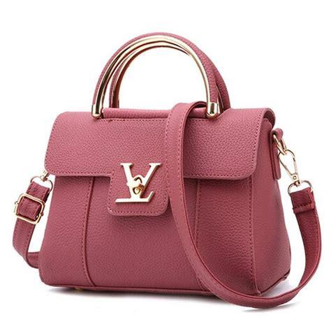 fun  frolic   ladies handbag dolche fashion