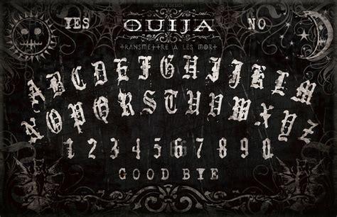 Wallpaper Ouija Board by Ouija Board Wallpaper 7 1224 X 792 Stmed Net
