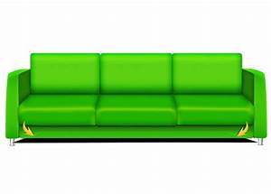 Create a Vibrant Vectorized Sofa in Photoshop — SitePoint